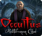 Occultus: Mediterranean Cabal game