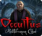 Occultus: Mediterranean Cabal game