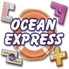 Ocean Express game