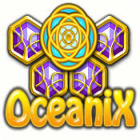 OceaniX game