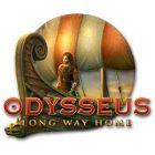 Odysseus: Long Way Home game