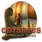 Odysseus: Long Way Home game