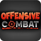 Offensive Combat game