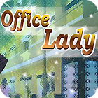 Office Lady game