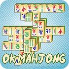 Ok Mahjong 2 game