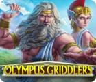 Olympus Griddlers game
