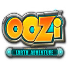 Oozi: Earth Adventure game