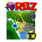Orbz game