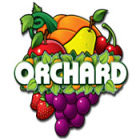 Orchard game