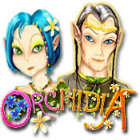 Orchidia game