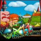 Orczz - Extended Edition game