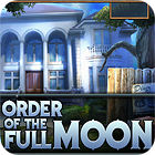 Order Of The Moon game