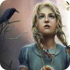 Otherworld: Omens of Summer Collector's Edition game
