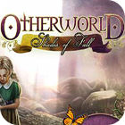 Otherworld: Shades of Fall Collector's Edition game