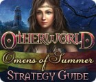 Otherworld: Omens of Summer Strategy Guide game