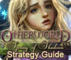 Otherworld: Spring of Shadows Strategy Guide game