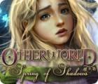 Otherworld: Spring of Shadows game