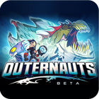 Outernauts game