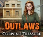 Outlaws: Corwin's Treasure game