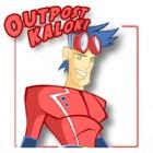 Outpost Kaloki game