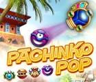 Pachinko Pop game