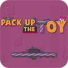 Pack Up The Toy game