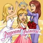 Pageant Princess game