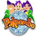 Pakoombo game