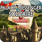Palace Messenger Solitaire game