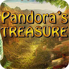 Pandora's Treasure game