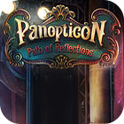 Panopticon: Path of Reflections game