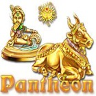 Pantheon game