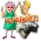 Paparazzi game
