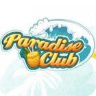 Paradise Club game
