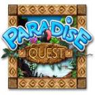 Paradise Quest game