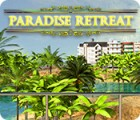Paradise Retreat game