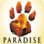 Paradise game