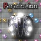 Paradoxion game
