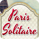Paris Solitaire game