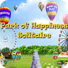 Park of Happiness Solitaire game