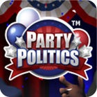Party Politics game