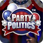 Party Politics game