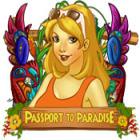 Passport to Paradise game