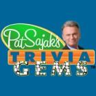 Pat Sajak's Trivia Gems game