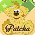 Patcha Game game