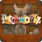 Patchworkz™ game