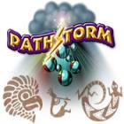 Pathstorm game