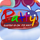 Patty: Easter is on its Way game