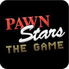 Pawn Stars: The Game game