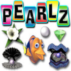 Pearlz game